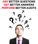 ASK GET PERFORM PRODUCT copy