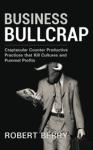 Business_Bullcrap_2dCover_store