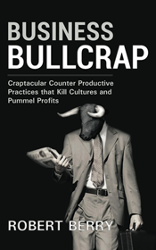 Business_Bullcrap_2dCover_store